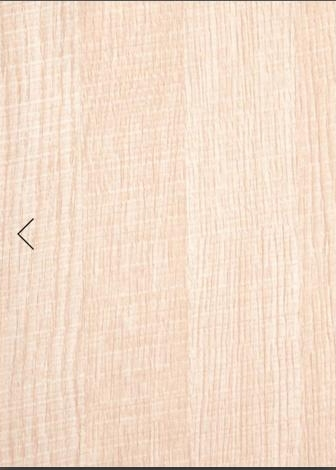 Saw Cut Light Particle Board