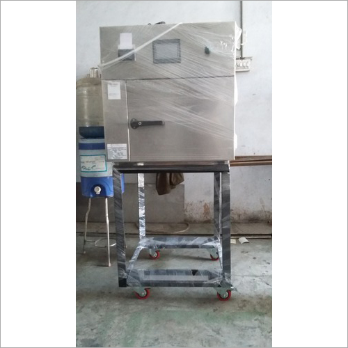 Portable Sterilizer