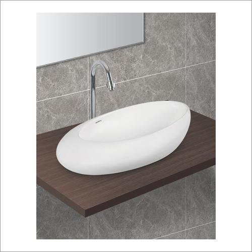 Ceramic Rado Table Top Basin
