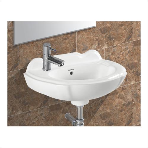 Rani Wash Basin