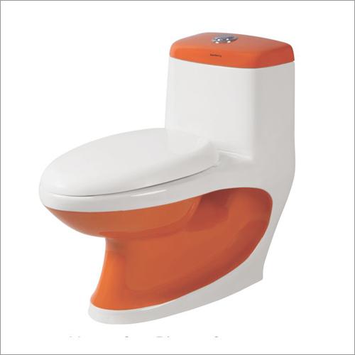 Sanitaryware Piece Toilet