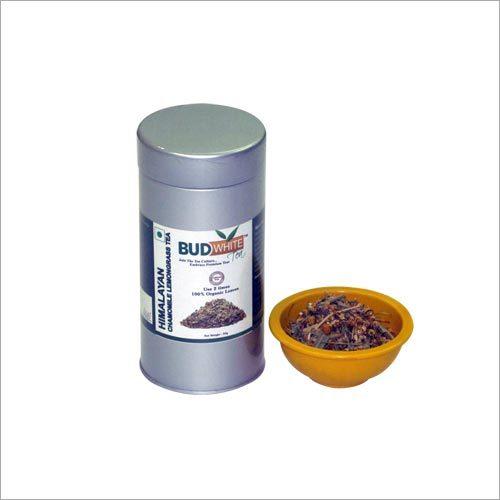 Himalayan Chamomile Lemongrass Tea