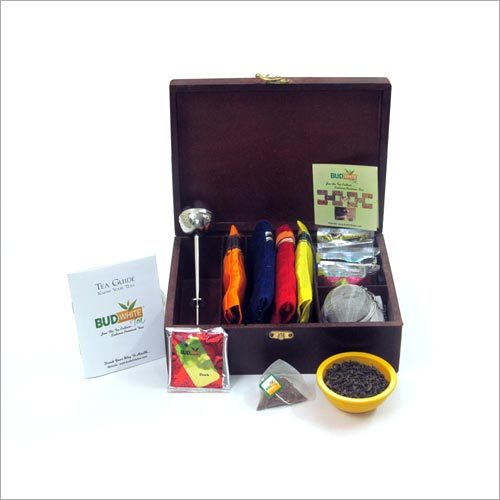 Assorted Tea Gift Pack
