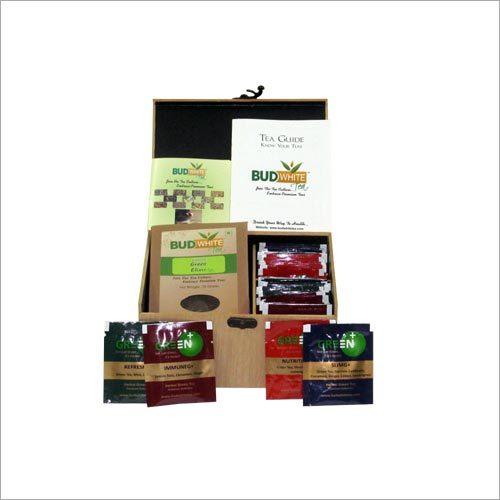 Corporate Tea Gift Sets