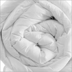 Soft Duvet