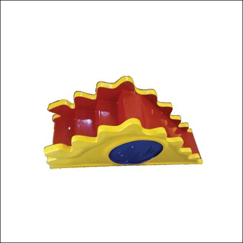 Slide Games