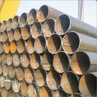 Carbon Stainless Steel Pipe