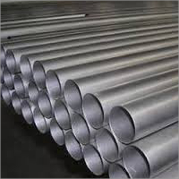 200 Nickel Alloys Pipes