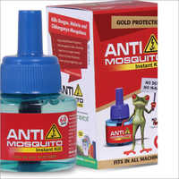 Anti Mosquito Instant Kill Gold Protection
