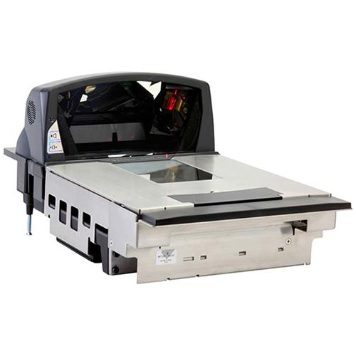 Honeywell Bioptic Scanner Stratos 2400