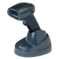 Honewell Wireless Area Imaging Scanner Xenon 1902
