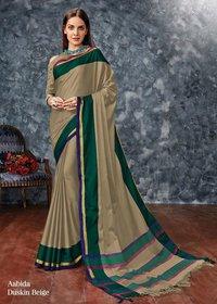 Buy Designer Saree Online