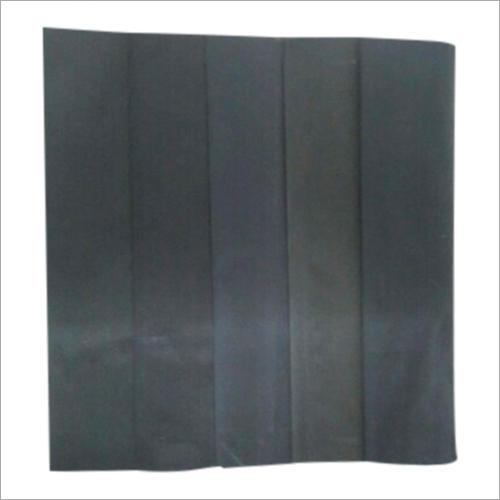 Polyester Jacket Fabric
