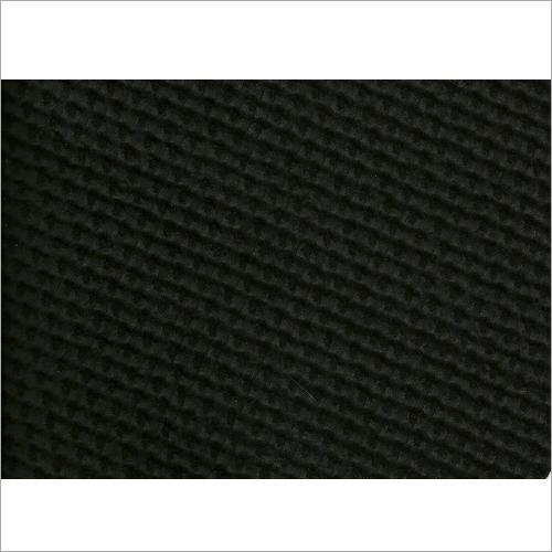 Black Jacket Fabric