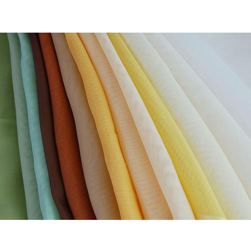 Colored Lining Fabric