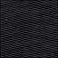 Black Mesh Fabrics