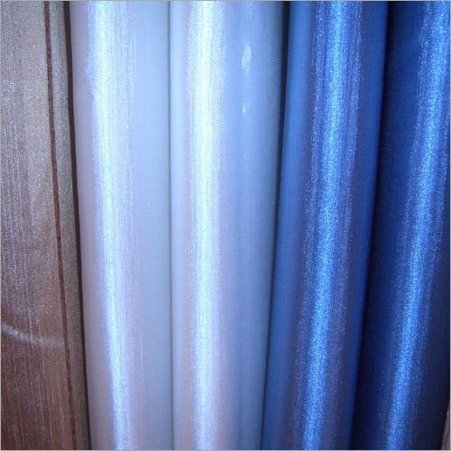 Colored Polyester Fabrics