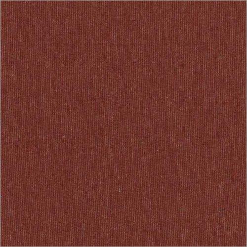 Ponteroma Knit Fabric