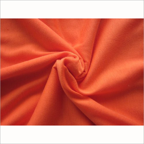 Plain Spandex Fabric