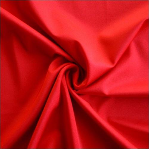 Nylon Spandex Fabrics