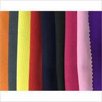 Multicolor Sportswear Fabrics