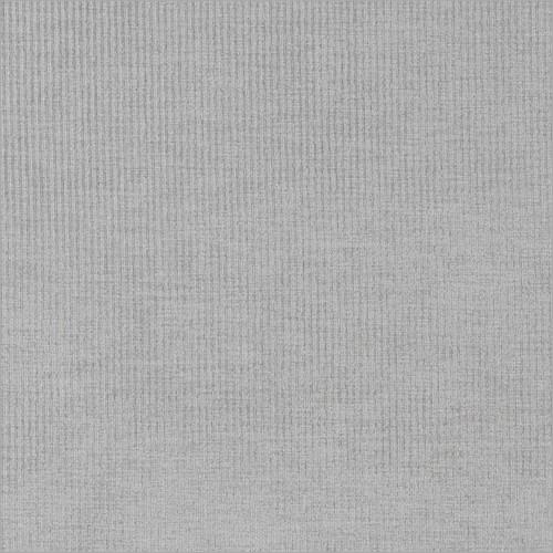 Gray Woven Fabrics