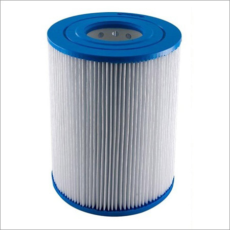 RO Cartridge Filter