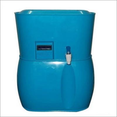 Automatic RO Water Purifier