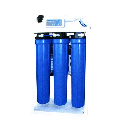 Domestic RO Water Purifier