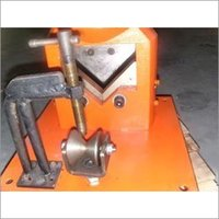 Angle Cutting Press