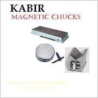Magnet Chucks