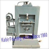 Multi Section Cutting Machine