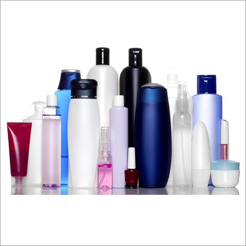 Cosmetic and Personal Care Chemicals