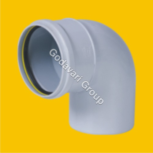 CLICKFIT SWR Pipes & Fittings
