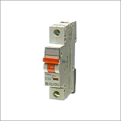 Switch Disconnector (Isolator)