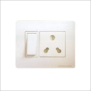 Convex - Modular Switches