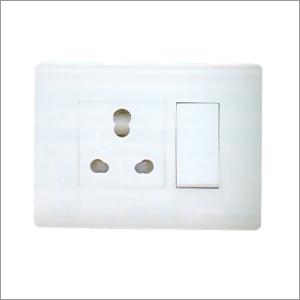 Nowa - Modular Switches