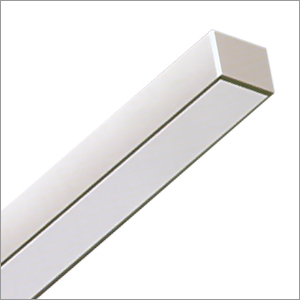 Linear Architectural Lighting