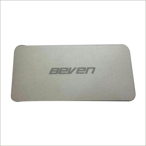 Beven Power Bank