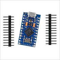 Pro Micro ATmega IC Boards