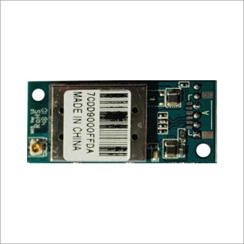 Low Power USB Wireless Module