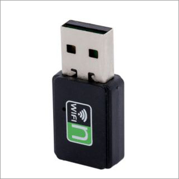 300MBPS MINI WIFI USB
