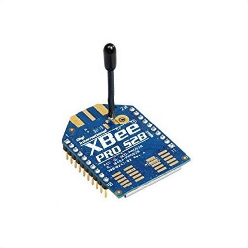 XBee Pro 63mW Wire Antenna - Series 2B