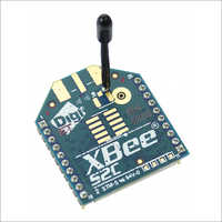 XBee 2MW Wire Antenna Series 2C