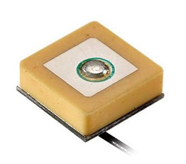 GPS Receiver PA6E-CAM with Antenna GPS