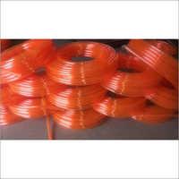 Flexible Transparent PVC Tube