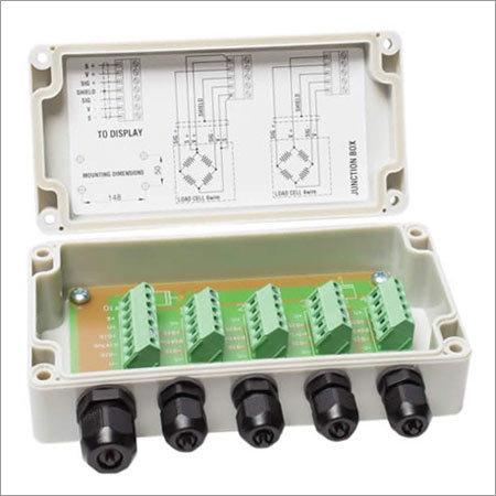 Instrumentation-Electronics