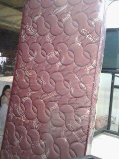orthopadic mattress
