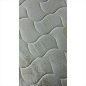Double Bed Soft Mattress