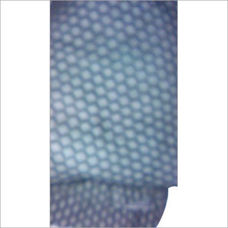 Latex Bed Mattress